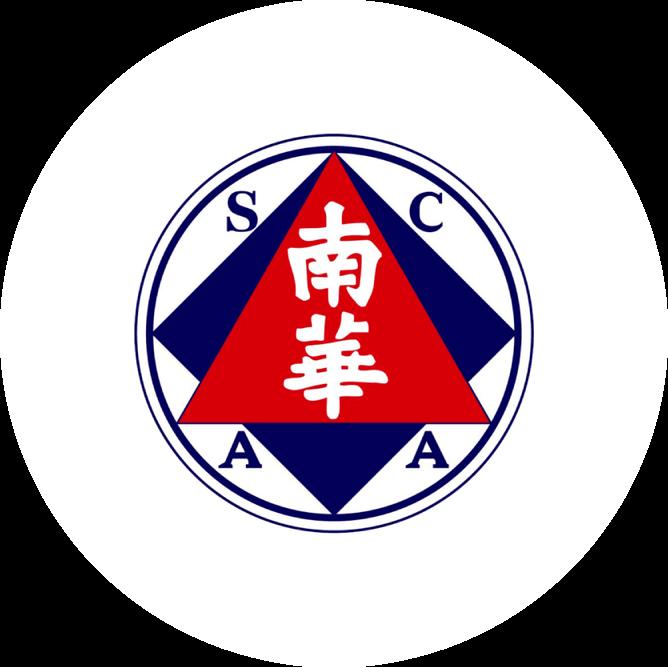 South China Athletic Association Triathlon 南華體育會