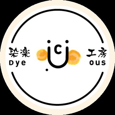 Dyelicious 染樂工房