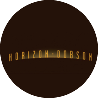 Horizon Dobson Ltd.