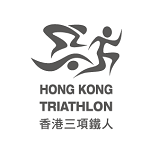 Hong Kong Triathlon Association