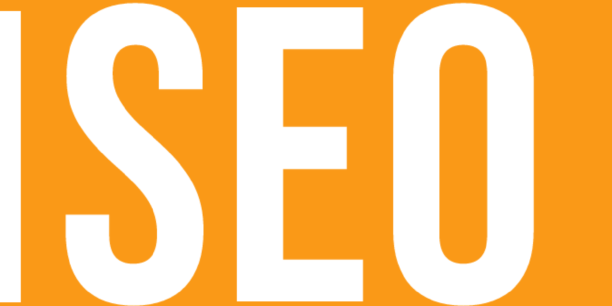 Master Concept SEO Workshop