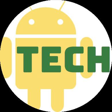 Techtodown