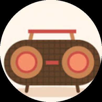 Radio French