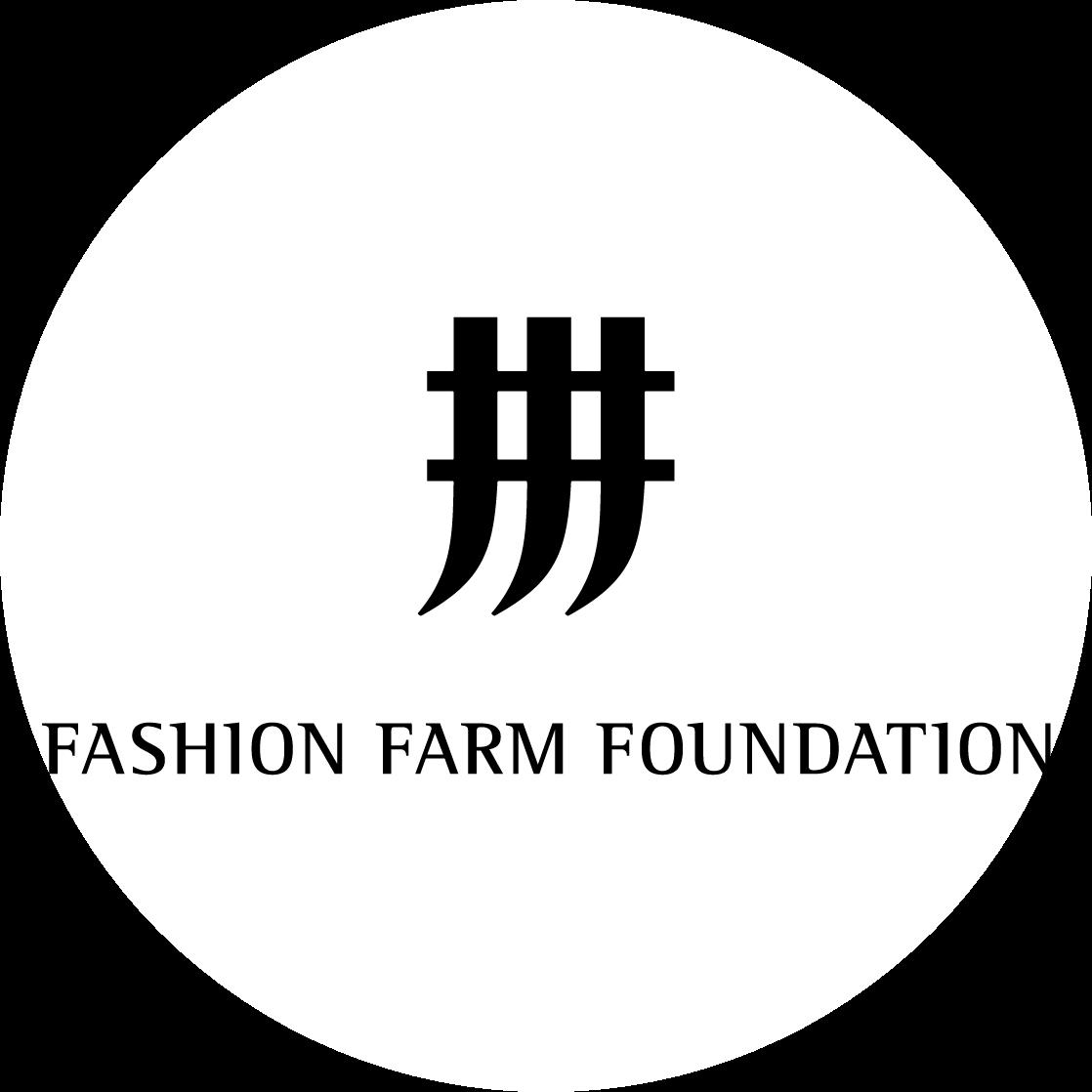 Fashion Farm Foundation