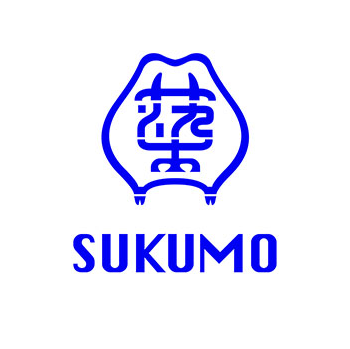 Sukumo Leather