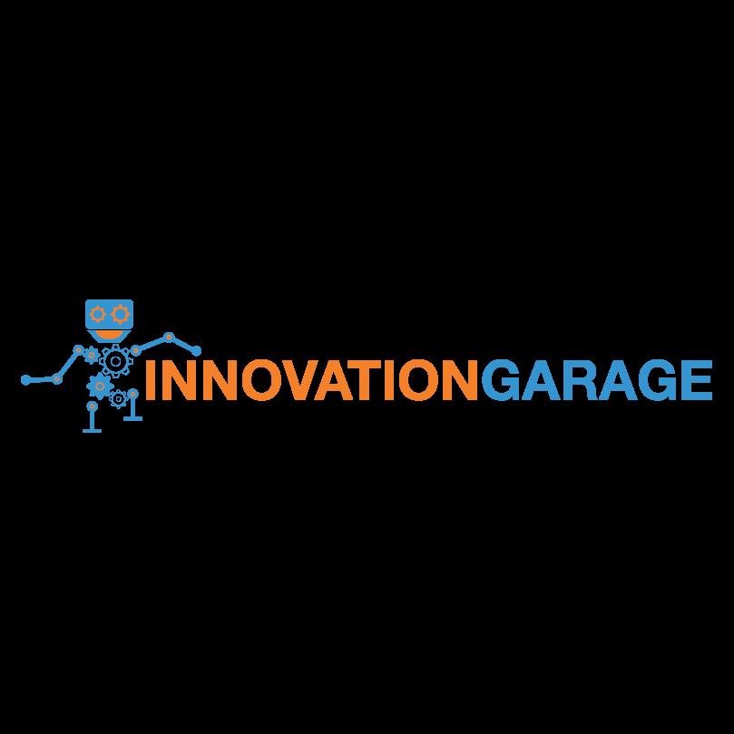 Innovation Garage