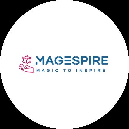 MaGESpire HK Meetup - Blockchain & Tokenomics