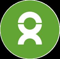 Oxfam Hong Kong