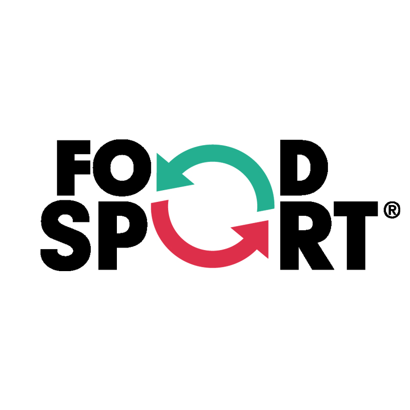 膳動衡 FOODSPORT