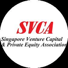 Singapore Venture Capital & Equity Association