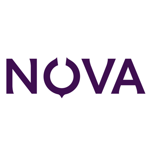 Nova Business Services Limited