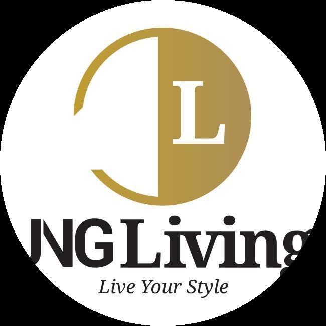 JNG Living