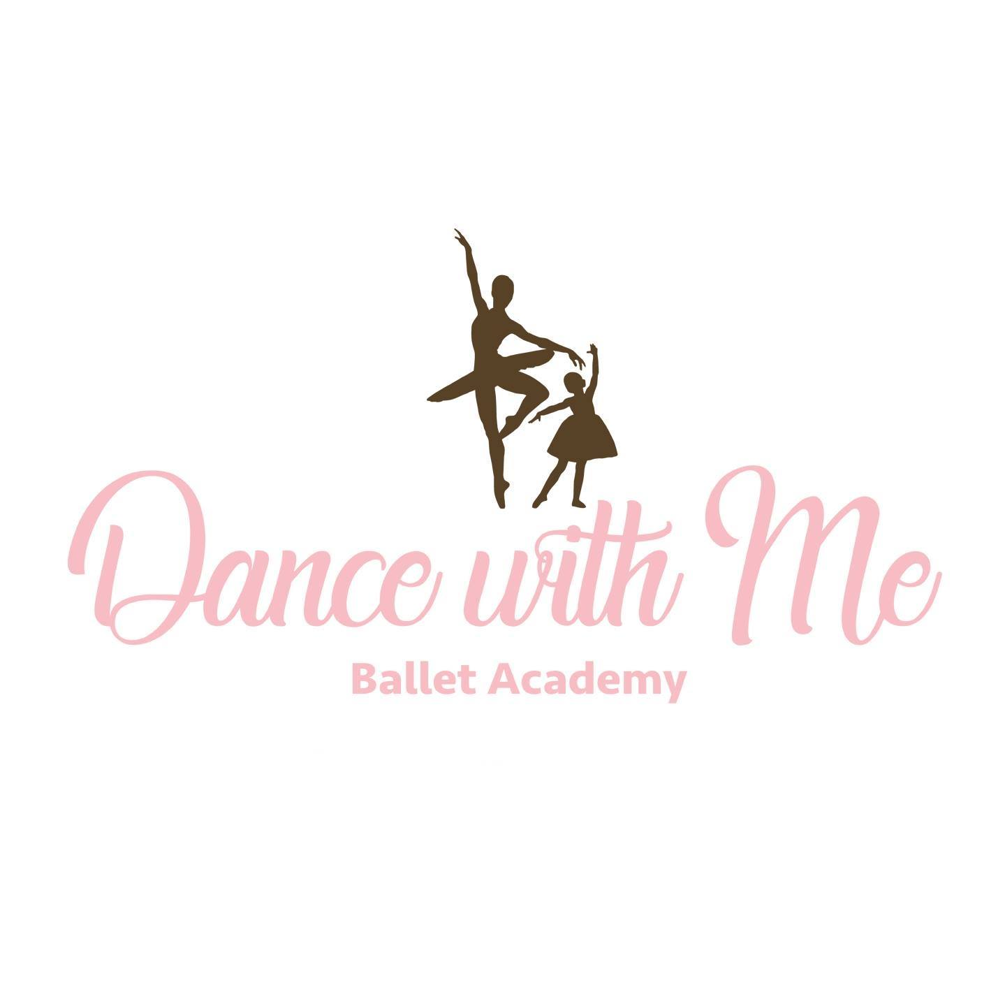 Dance with Me Ballet Academy