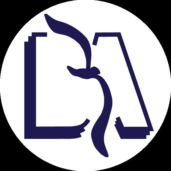 Business Association BEA HKUSU